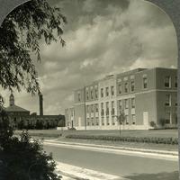 New Schools & Cityhood